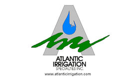 Atlantic Irrigation