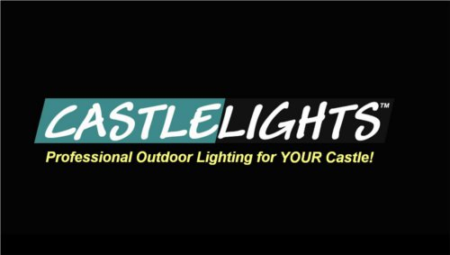 CastleLights Landscape Lighting