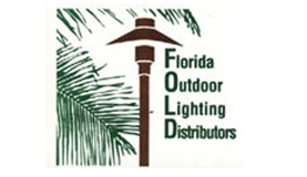 Florida Outdoor Lighting Distributors