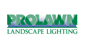 Prolawn Landscape Lighting