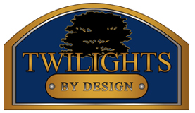 Twilights By Design