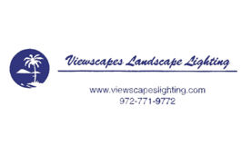 Viewscapes Landscape Lighting