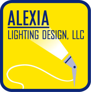 Alexia Lighting