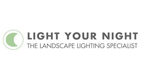 Designing Landscape Lighting: An Interview with Steven Delicato of Light Your Night
